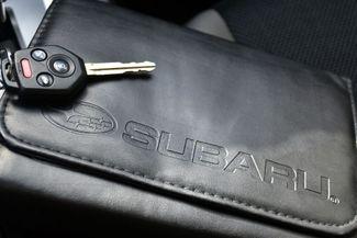 2016 Subaru Crosstrek Premium Waterbury, Connecticut 31