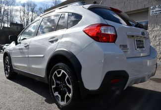 2016 Subaru Crosstrek Premium Waterbury, Connecticut 3