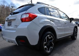 2016 Subaru Crosstrek Premium Waterbury, Connecticut 5