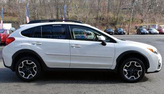 2016 Subaru Crosstrek Premium Waterbury, Connecticut 6