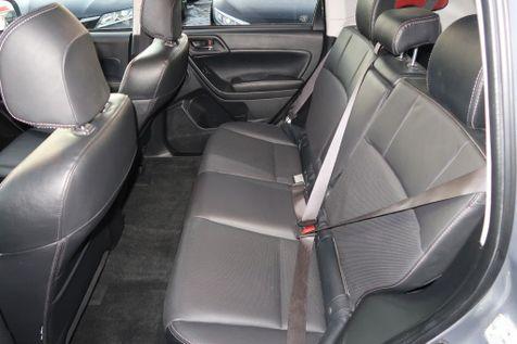 2016 Subaru Forester 2.5i Limited | Bountiful, UT | Antion Auto in Bountiful, UT