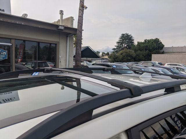 2016 Subaru FORESTER 2.0XT PREMIUM in Campbell, CA 95008