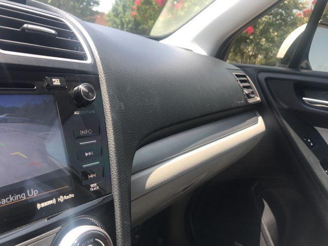 2016 Subaru Forester 2.5i Limited in Carrollton, TX 75006