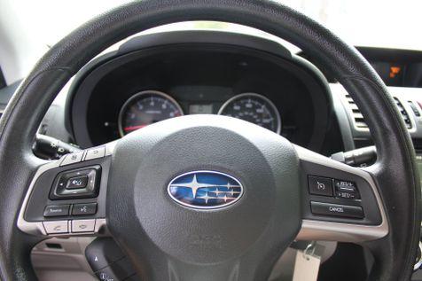 2016 Subaru Forester 2.5i Premium | Charleston, SC | Charleston Auto Sales in Charleston, SC