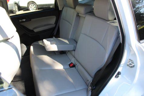 2016 Subaru Forester 2.5i Limited   Charleston, SC   Charleston Auto Sales in Charleston, SC