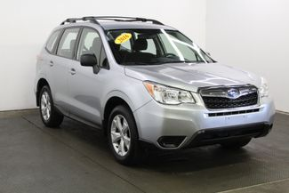 2016 Subaru Forester 2.5i in Cincinnati, OH 45240