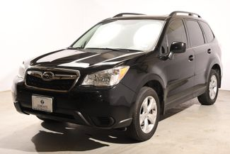 2016 Subaru Forester 2.5i Premium in East Haven CT, 06512
