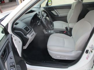 2016 Subaru Forester 2.5i Premium Farmington, MN 2