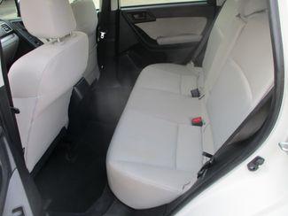 2016 Subaru Forester 2.5i Premium Farmington, MN 3