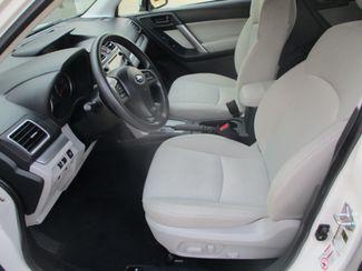 2016 Subaru Forester 2.5i Premium Farmington, MN 4