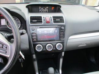 2016 Subaru Forester 2.5i Premium Farmington, MN 7
