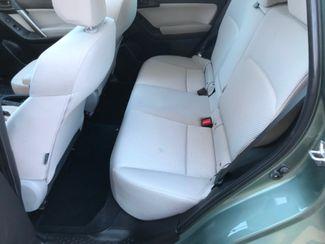 2016 Subaru Forester 2.5i Premium Farmington, MN 5