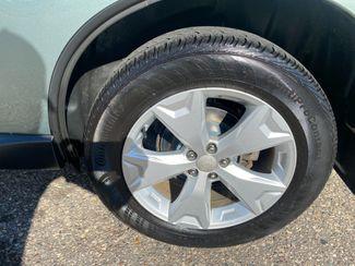 2016 Subaru Forester 2.5i Premium Farmington, MN 12