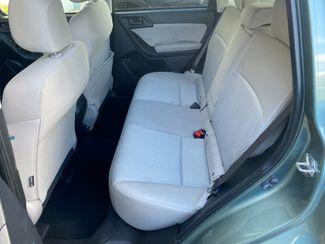 2016 Subaru Forester 2.5i Premium Farmington, MN 6