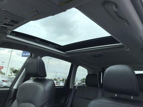 2016 Subaru Forester 2.5i Limited | Huntsville, Alabama | Landers Mclarty DCJ & Subaru in Huntsville, Alabama
