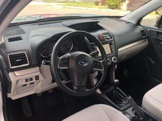2016 Subaru Forester 2.5i LINDON, UT 5