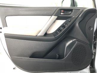 2016 Subaru Forester 2.5i LINDON, UT 8