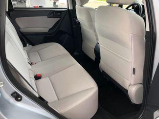 2016 Subaru Forester 2.5i LINDON, UT 15