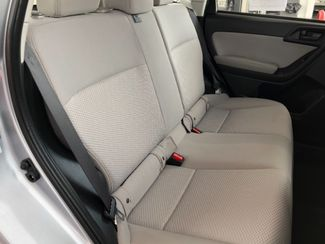 2016 Subaru Forester 2.5i LINDON, UT 16