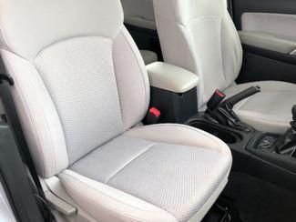 2016 Subaru Forester 2.5i LINDON, UT 17