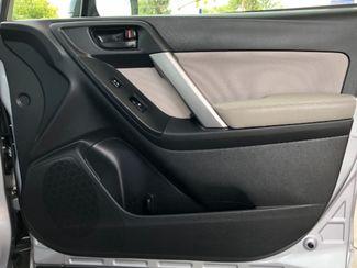 2016 Subaru Forester 2.5i LINDON, UT 22