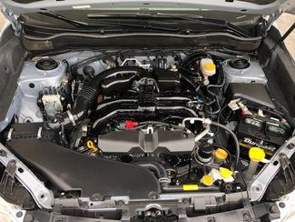 2016 Subaru Forester 2.5i LINDON, UT 24