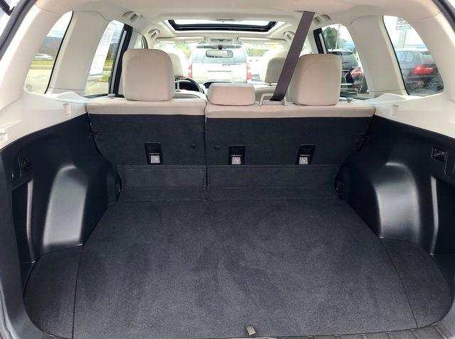 2016 Subaru Forester 2.5i Premium in Louisville, TN 37777