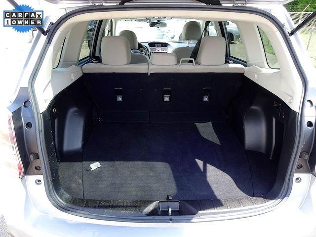 2016 Subaru Forester 2.5i Premium Madison, NC 13
