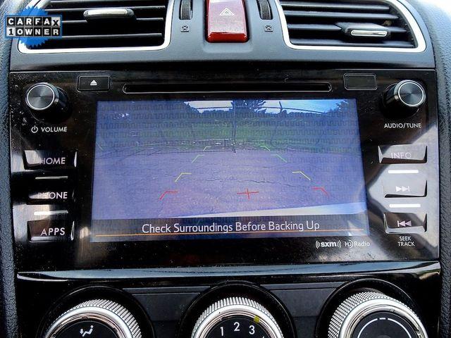 2016 Subaru Forester 2.5i Premium Madison, NC 19
