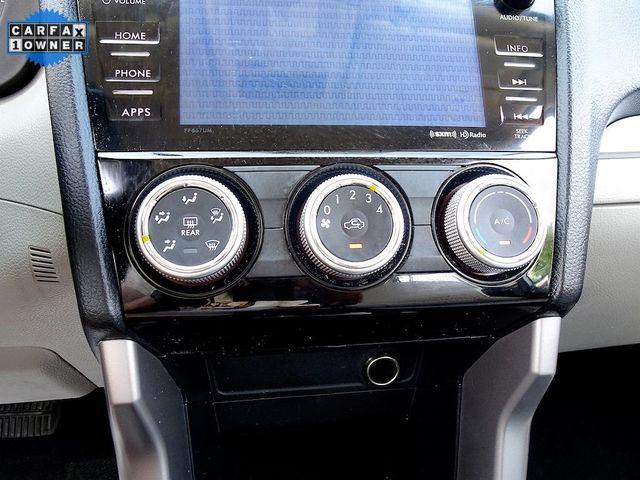2016 Subaru Forester 2.5i Premium Madison, NC 21