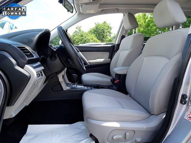 2016 Subaru Forester 2.5i Premium Madison, NC 26