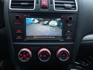 2016 Subaru Forester 2.5i Premium Maple Grove, Minnesota 24