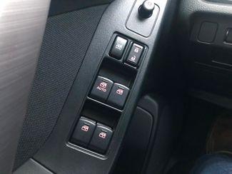 2016 Subaru Forester 2.5i Premium Maple Grove, Minnesota 22