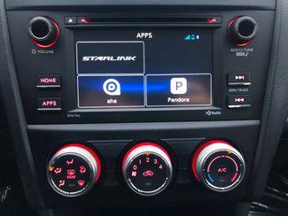 2016 Subaru Forester 2.5i Premium Maple Grove, Minnesota 26