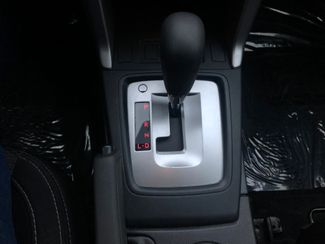 2016 Subaru Forester 2.5i Premium Maple Grove, Minnesota 28