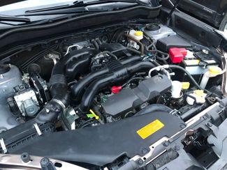 2016 Subaru Forester 2.5i Premium Maple Grove, Minnesota 30
