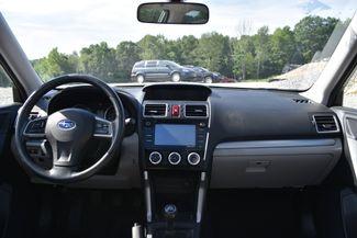 2016 Subaru Forester 2.5i Premium Naugatuck, Connecticut 7