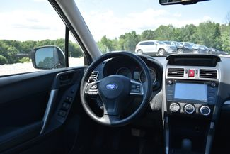 2016 Subaru Forester 2.5i Premium Naugatuck, Connecticut 14