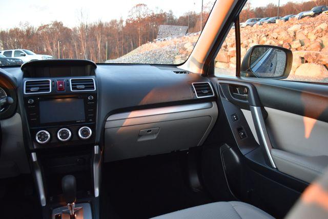 2016 Subaru Forester 2.5i Premium Naugatuck, Connecticut 9