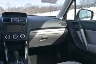 2016 Subaru Forester 2.5i Naugatuck, Connecticut 11