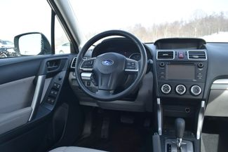 2016 Subaru Forester 2.5i Naugatuck, Connecticut 9