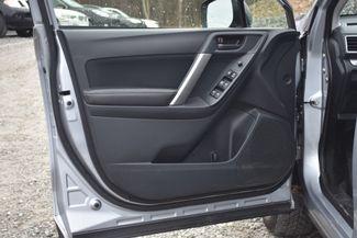 2016 Subaru Forester 2.5i Naugatuck, Connecticut 18