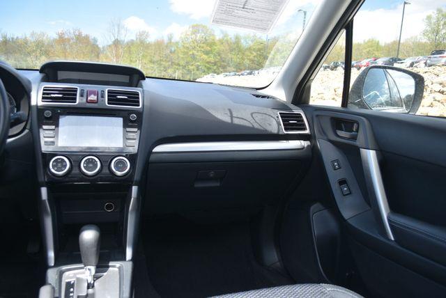 2016 Subaru Forester 2.5i Premium Naugatuck, Connecticut 13