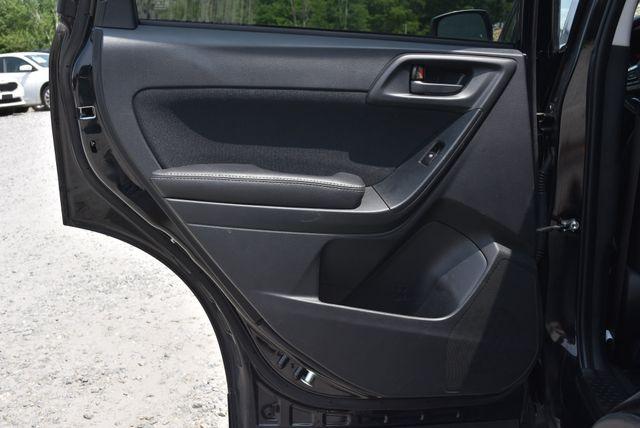 2016 Subaru Forester 2.5i Premium SUMMIT Naugatuck, Connecticut 13