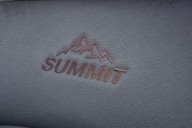 2016 Subaru Forester 2.5i Premium SUMMIT Naugatuck, Connecticut 22