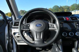 2016 Subaru Forester 2.5i Naugatuck, Connecticut 21