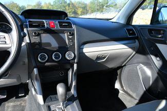2016 Subaru Forester 2.5i Naugatuck, Connecticut 22