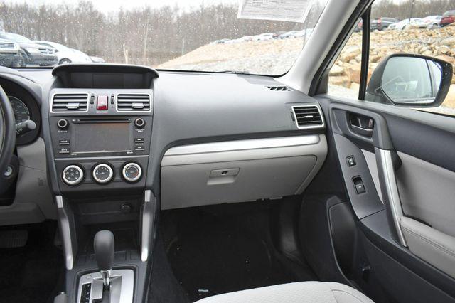 2016 Subaru Forester 2.5i Naugatuck, Connecticut 16