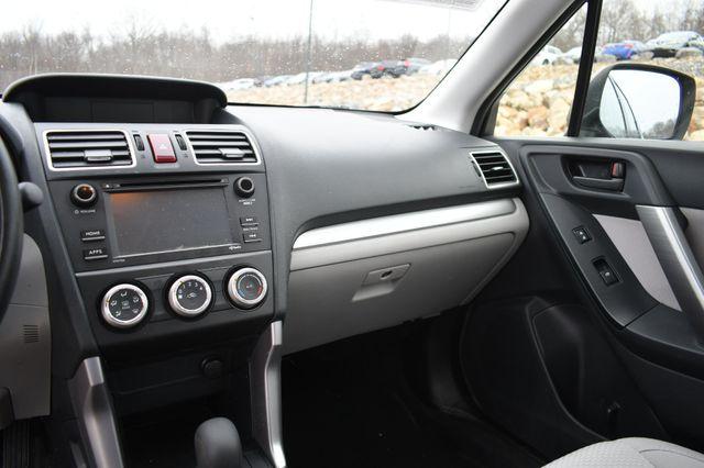 2016 Subaru Forester 2.5i Naugatuck, Connecticut 20