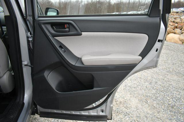 2016 Subaru Forester 2.5i Naugatuck, Connecticut 9